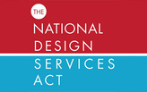 Architects Laud Introduction of Bipartisan National Design Services Act As Way to Cut Spiraling Student Loan Debt