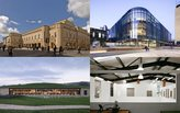 RIBA client of the year shortlist is announced