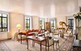 Starchitect César Pelli Buys $17.5M San Remo Apartment from John Leguizamo's Mother-in-Law