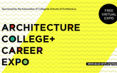 ACSA 2015 Virtual College + Career Expo