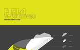 Register now for the Field Constructs installation competition in Austin, TX