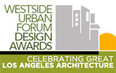 Westside Urban Forum Design Awards 2014