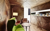 The 2014 World Interiors News Annual Awards Winners