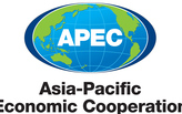 APEC announces expedited international registration among architects in Canada, Australia and New Zealand