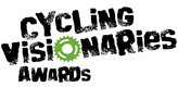 Cycling Visionaries Awards
