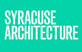 Syracuse Architecture: Grad Program Open House in NYC