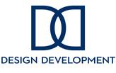 Architectural Designer / Draftsperson
