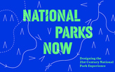 National Parks Now