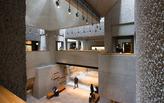 KSA Japan: Okayama Orient Museum