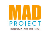 MAD: International Architecture Crowdsourcing Competition