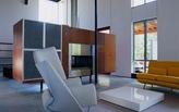 Interior Design Draftsperson