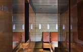 """Ten Top Images on Archinect's """"Interiors"""" Pinterest Board"""