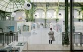 LAN chosen to restructure iconic Grand Palais in Paris