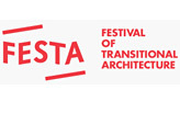 Festival of Transitional Architecture