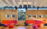 Interior Architect/ Designer