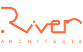 Project Architect w/ Strong Revit Skill Wanted!