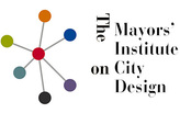 Three hosts selected for Mayors' Institute on City Design 2014 Regional Sessions