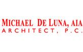 Intermediate Level Architectural Draftperson