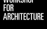 Senior Architect/Construction Coordinator