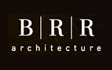 Project Manager - Licensed Architect