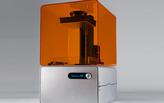 Personal 3d printers?