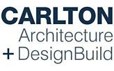 Sr Technical Architect