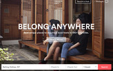 Airbnb is turning into the hotel chains it disrupted