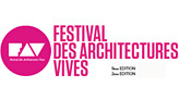 Call for submissions Festival des Architectures Vives Montpellier 2014