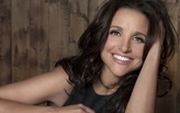 Julia Louis-Dreyfus + Terry Gross replace Kevin Spacey as AIA keynote speakers