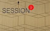 "This week we talk about ""Coffee and Pop-Up Architecture"" on Archinect Sessions #9"