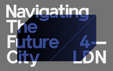 'Navigating the Future City' panel discussion and reception