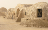 ISIS Threatens Southern Tunisian Towns Including the Star Wars Set for Tatooine