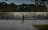 25-year-old architect wins WWI Centennial Memorial competition in D.C.