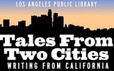 Conference: Tales from Two Cities Part 2: Los Angeles