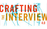 Crafting The Interview 4.0
