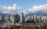 Is Vancouver's 15% tax on overseas buyers helping to cool the housing market?