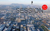 Powers of 10 with Christopher Hawthorne, architecture critic at the LA Times, on Archinect Sessions #10!