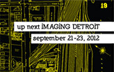 Imaging Detroit