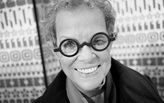 Deborah Sussman, designer, has died at age 83