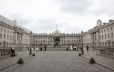 London will host its first Design Biennale at Somerset House in 2016