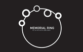 """Memorial Ring"" Finalist entry for Mapo Oil Reserve Base competition"