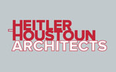 Junior Architect / Draftsman