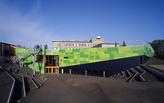 Bakkegaard School