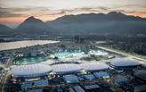 Wilkinson Eyre, designers of Rio's biggest Olympic stadium, reflect on the Games' architectural legacy
