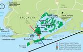 Rockaway Pipeline Stirs Controversy