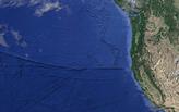 How the Cascadia earthquake threatens America's coastal Northwest