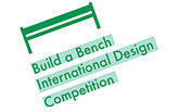 Build a Bench for Kowloon East International Design Competition