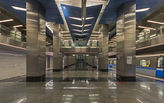 Moscow's metro expansion moves ahead of schedule