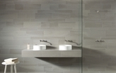 Mosa's upcoming Solids tile collection balances adaptive durability and smart aesthetics