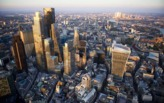 Make architects design 37-storey new office tower for City of London